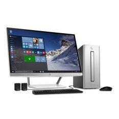Jual PC All in One Terbaru & Terbaik | Lazada.co.id