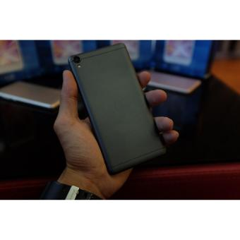 HP ICherry C135 Glow Android 4.4 LCD 5.0 Inch - 3