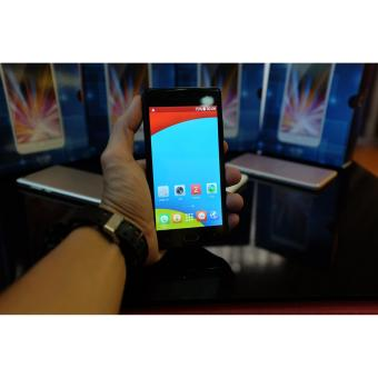 HP ICherry C135 Glow Android 4.4 LCD 5.0 Inch - 2