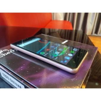 HP iCherry C220 Deluxe 5.0 Inch IPS QHD 512MB Plus 8GB 3G