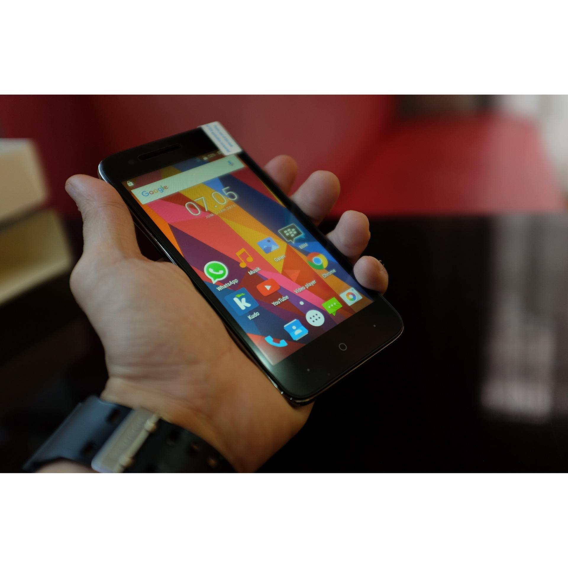 Bandingkan Simpan Hp Icherry C251 Android 6 0 Lcd Ips Hd 5 0 Inch