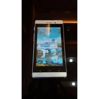 HP iCherry C82 HORN 4.0 Inch Android
