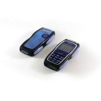 HP Nokia 3220 | HP Nokia Jadul Rekondisi - 3
