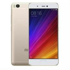 HP XIAOMI MI 5C RAM 3-64 ROM GLOBAL STABIL