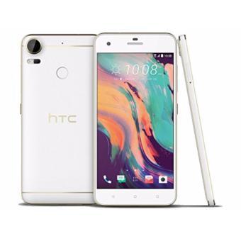 HTC Desire 10 Pro RAM 4GB ROM 64GB