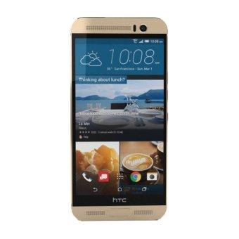 HTC One M9 Plus Ram 3GB - 32GB - Gold