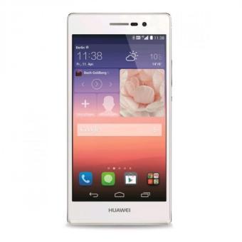 Huawei Ascend P7- L10 -RAM 2GB, 16GB - Putih