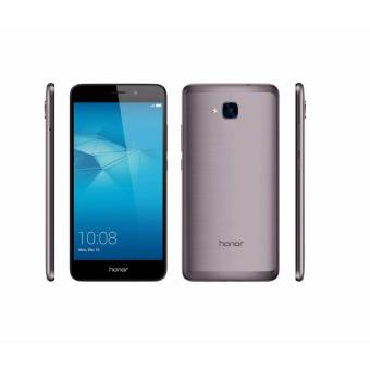 Huawei Honor 5C - 16 GB - Grey