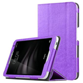 Update Harga Huawei m2/ple-703l tablet komputer lengan pelindung IDR92,500.00  di Lazada ID