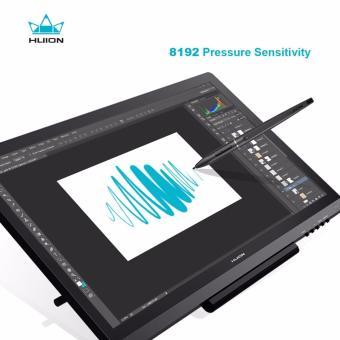 LED Artist Stencil Board Tattoo Drawing Tracing Table Display Light Box Pad TRACING .