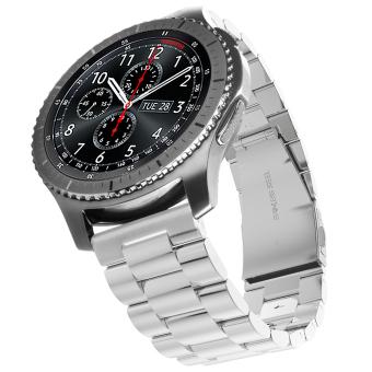 I ticwatch1/S3 M jam tangan tali
