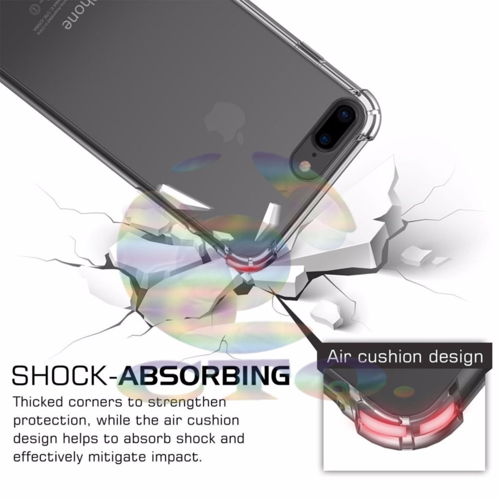 ... Icantiq Case For Samsung Galaxy C9 Pro Ultrathin Anti Shock / Anti Crack Luxury Softcase Anti ...
