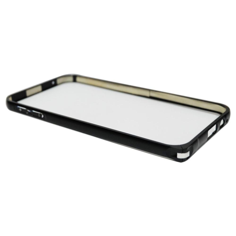 Daftar Harga Icantiq Samsung Galaxy E5 E500 Samsung E5 E500 Bumper