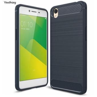 iCase Sniper Armor Dual Layered TPU+PC Hybrid Back Cover Phone Case .