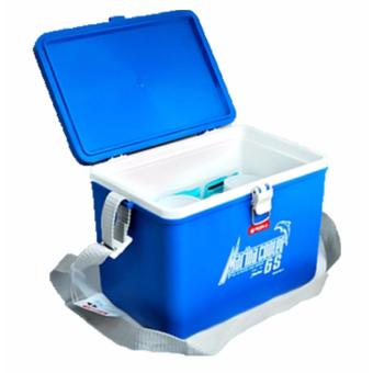 harga Ice Box Cooler Marina 6Lt Lazada.co.id