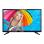 """Ichiko 40"""" LED Full HD TV - Hitam (Model S4098)"""