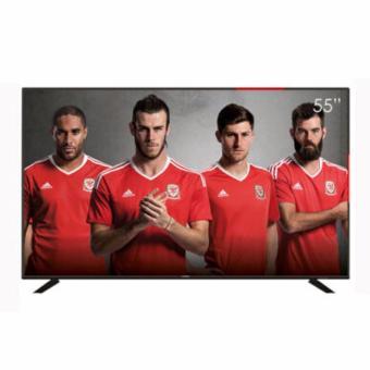 ICHIKO S5588 LED TV [FHD/ 55 Inch]