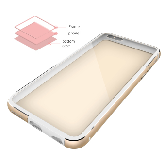Bingkai Logam Cermin Pada Bagian Belakang Untuk Lenovo Vibe P2 Mawar Source · Bingkai Cermin Belakang Kasus Logam Aluminium Untuk Vivo Y35 Emas Source Vivo ...