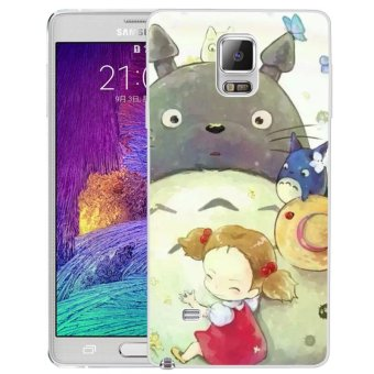 For Xiaomi Redmi Note 4x Case 3d Stereo Relief Painting Protective Source · for samsung galaxy note 4 n9100 5 7 inch case 3d stereo relief painting back