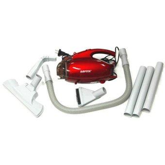 vacuum cleaner sayota