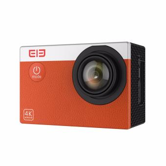 Harga Elephone ELE Explorer S 4K Action Camera