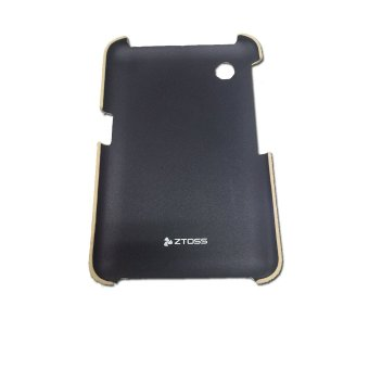 "Foto Produk ZTOSS Hard Shell-700 for Galaxy TAB 2 7.0"" SSH332 Cokelat Selengkapnya"