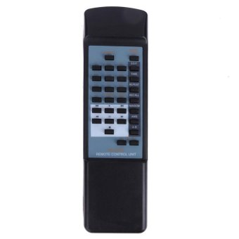 Harga Remote Control For Marantz RC-63CD RC-48CD fit for CD63SE CD67SE CD48SE CD - intl