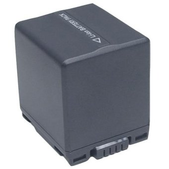 Panasonic Accessories Kamera Battery CGA-DU21