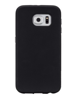 Harga Casemate Samsung Galaxy S6 Tough Black