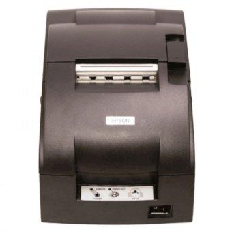 harga printer kasir