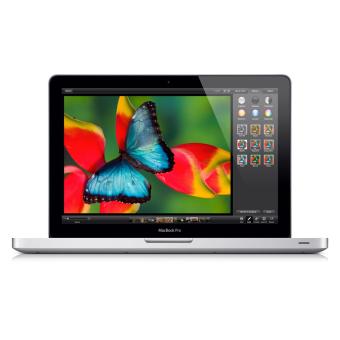 Jual Apple MacBook Pro 13