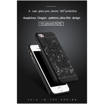 Beli Mi 4c Store Marwanto606 Source · Xiaomi Mi 4i Mi Source Black Gratis Tempered Glass Case TPU Dragon Back
