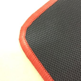 ... Baru XL Edisi Kontrol Besar Ukuran 900 x 300 mm x 3 mm TYLOO SteelSeries QcK