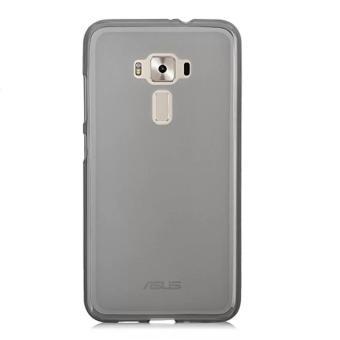 ... Lenovo Vibe X2 Transparan. Source · sarunghape SHOP LINE Source · Ultra TPU Thin Case for Asus Zenfone 3 5 2 ZE520KL