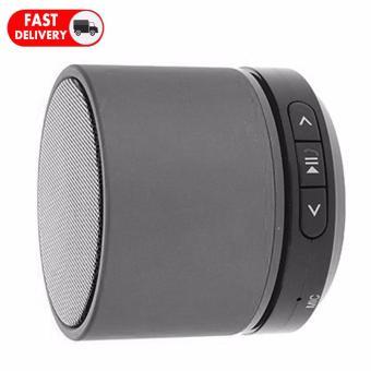 Luminarc Carine Noir Mangkuk Makanan Kecil 12cm Hitam Daftar Source Harga Bluetooth Speaker .
