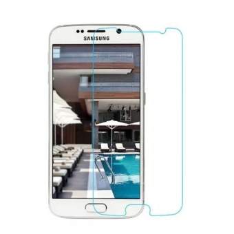 Harga Premium Tempered Glass Samsung Galaxy S6