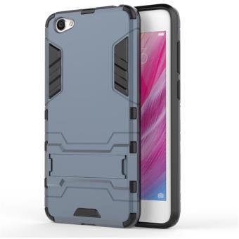 ring holder phone case amor rugged shockproof built. Source · ProCase Kickstand .