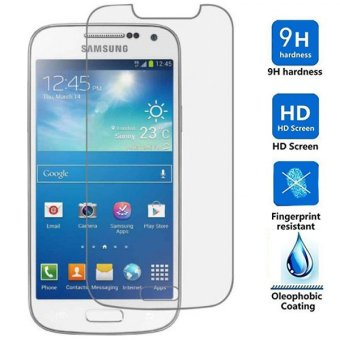 Harga GStation Tempered Glass Samsung Galaxy V