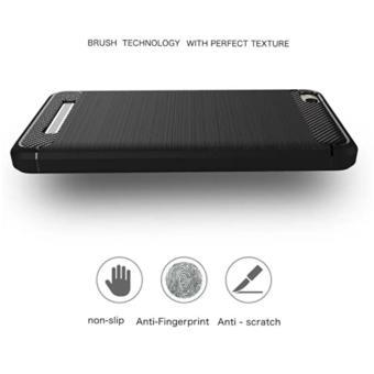 Redmi 3 Pro 3s Prime. Source · Gerai Ipaky Carbon Fiber Shockproof .