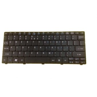 Harga Acer keyboard Notebook D255