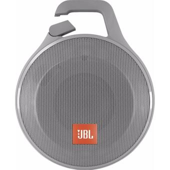 Harga JBL Clip Plus Bluetooth Speaker