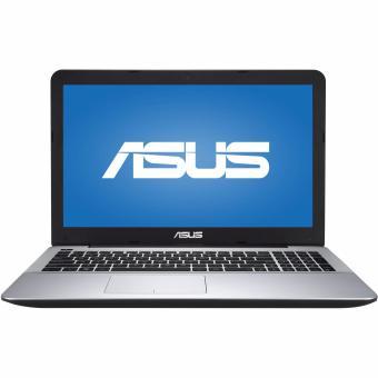 "ASUS X555QG - AMD A10 9600P/ 4GB/ 1TB/ R6 M435DX/ DOS/ 15.6""HD ..."