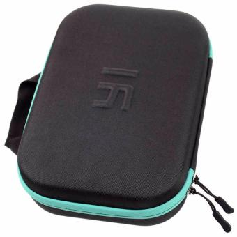 Harga Xiaomi Yi Medium bag