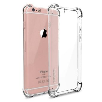 Harga Anticrack / Antishock Case for Apple Iphone 5 5G 5S 5SE
