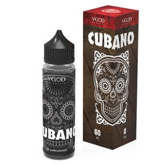 Gshop Premium E-Liquids 30ml (Revenge) 6mg Nicotine for Electronic Cigarettes. Source · VGOD E-Liquids Cubano E-Juice for Electronic Cigarettes 60ml .