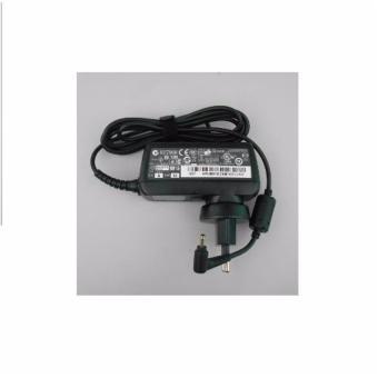 ... Kursi Bar Tipe KB ... Source · Adaptor Acer Iconia Tablet A100 A101 A200 A500 A501 Original Quality.
