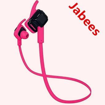 JABEES beatING BLUETOOTH SPORTS HEADPHONES, 280.000, Update .