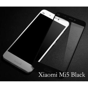 Tempered Glass Vikento For Lg K10 Anti Gores Clear Daftar Harga Source · HMC Xiaomi Mi