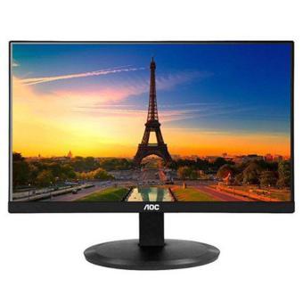 harga led monitor