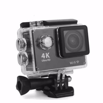 Harga Murah ! Neo Sport Action Cam Wifi 4k Ultra HD 1080P / 4k Wifi Action Camera